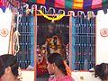 Venkateswara Swami Temple Kolalapudi Photo2.jpg