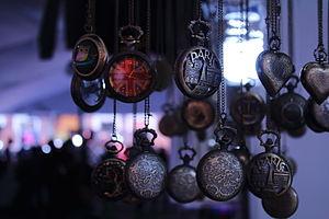 477e676f3215 Venta de relojes de bolsillo en Puebla