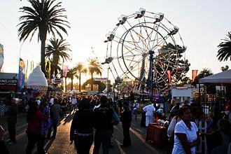Ventura County Fair - Ventura County Fair