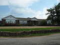 Verbena High School July 2011.jpg
