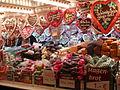 Verkaufsstand mit Süßigkeiten.JPG