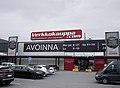 Verkkokauppa Pirkkala 20180625.jpg