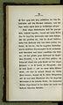 Vermischte Schriften 070.jpg