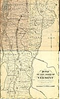 Vermont year book (1862) (14576678429).jpg