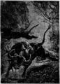 Verne - La Maison à vapeur, Hetzel, 1906, Ill. page 298.png