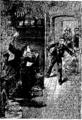 Verne - P'tit-bonhomme, Hetzel, 1906, Ill. page 460.png