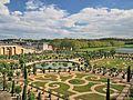 Versailles (33759173224).jpg