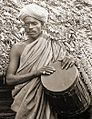 Vertical-Indian-drum.JPG