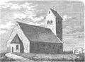 Vestervig Klosterkirke 1897.png
