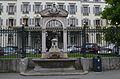 Vevey - Hôtel des Trois couronnes - août 2014 - 2.jpg