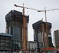 Via6 construction.jpg