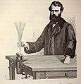 Vibraciones transversales de una varilla metálica (1882).jpg