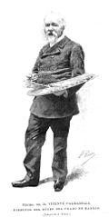 Vicente Palmaroli