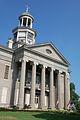 Vicksburg courthouse vert1.JPG