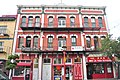 Victoria, BC - Chinese Consolidated Benevolent Association Building 02 (20500018045).jpg