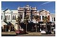Victoria Avenue (Wanganui).jpg
