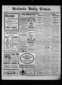 Victoria Daily Times (1900-09-25) (IA victoriadailytimes19000925).pdf