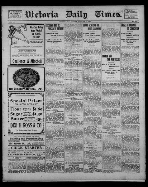 File:Victoria Daily Times (1905-02-28) (IA victoriadailytimes19050228).pdf