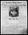 Victoria Daily Times (1912-10-11) (IA victoriadailytimes19121011).pdf