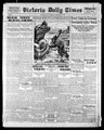 Victoria Daily Times (1915-01-26) (IA victoriadailytimes19150126).pdf