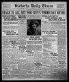 Victoria Daily Times (1923-05-23) (IA victoriadailytimes19230523).pdf