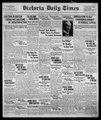 Victoria Daily Times (1923-11-14) (IA victoriadailytimes19231114).pdf