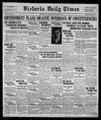 Victoria Daily Times (1923-11-22) (IA victoriadailytimes19231122).pdf