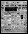 Victoria Daily Times (1925-05-19) (IA victoriadailytimes19250519).pdf