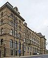 Victoria Hotel Flickr 2020.jpg