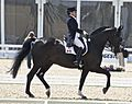 Victoria Winter - Proton - Kentucky Cup 2010 - 2.jpg