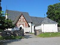 Vidbo kyrka ext01.jpg