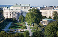 Vienna - Burgtheater and Volksgarten - 6302.jpg
