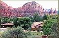 View Lots, Sedona, AZ 2003 (8577141855).jpg