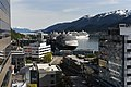 View down Main Street from Alaska State Capitol, Juneau, Alaska.jpg
