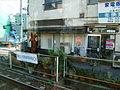 View from Arawaka tram (289747424).jpg