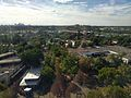View from Space Tower at the Minnesota State Fair 05.jpg