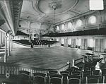 View in main assembly room, fourth floor, looking west 02.jpg