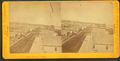 View in the city of Duluth, by Caswell & Davy 2.png