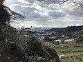 View near Washio Daigongen Shrine.jpg