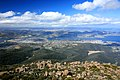 View of Hobart from Mt Wellington.jpg