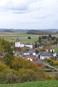 View of Steffeln.jpg