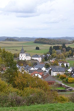 View of Steffeln.jpg