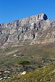 View of Table Mountain from Signal Hill 2.jpg