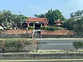 View on Highway 26 in Fangshan, Pingtung 04.jpg