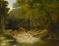 View on the Dart by John Gendall at Royal Albert Memorial Museum.jpg