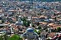 View to historical city Prizren, Kosovo.jpg