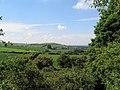 View towards Nettleton - geograph.org.uk - 855389.jpg