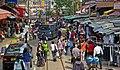 Viewed from the Tram Hong Kong. (8619963533).jpg