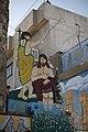 Views around alQosh, a predominantly Chaldean Catholic village 04.jpg