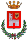 Coat of arms of Comune di Vigevano